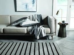 signature designs furniture worthy antique color. Signature Designs Furniture Worthy Antique Color E