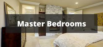 Design Bedrooms Best Design