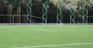el hockey enorgullece al santa fe rugby club el lit noticias santa fe argentina ellit com