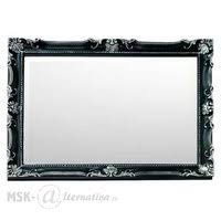 «<b>Зеркало</b> в раме <b>Migliore Зеркало</b> в раме ML.COM-70.504NR.AG ...