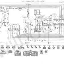 bmw e46 engine wiring harness diagram new bmw wiring diagram bmw e46 engine wiring harness diagram new bmw wiring diagram wiring diagram nl