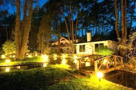 outdoor lighting ideas for backyard. Outdoor Lighting Ideas For Backyard A Party Light Pole Or .