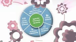 Application Performance Management Application Performance Management Benefits Of Application Performance Management