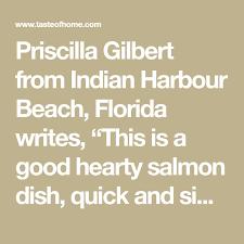 Salmon with Mornay Sauce | Recipe | Salmon, Salmon dishes, Cooking salmon