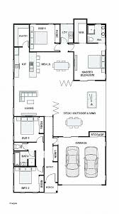 great 40 stilt house floor plans house plan best of river house plans on stilts river house plans
