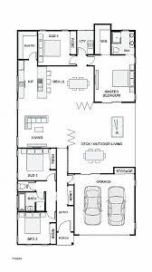 glamorous collection stilt house floor plans stilt plan simple beach house floor plans beach house floor plans on