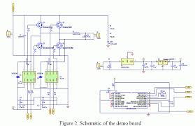 solar home light on wiring diagram for parking lot lights home dc to ac sine solar inverter igbt 200v to 120v 500w schematic circuit