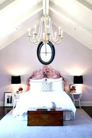 black chandelier for girls room chandelier for teenage room girls chandeliers small intended teen bedroom design