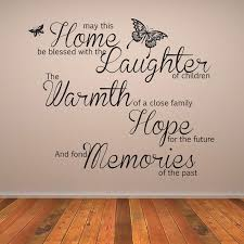 Blessed Family Quotes Awesome Blessed Family Friends Quotes