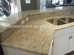 home depot granite countertops and furniture