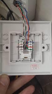 cat5 wall socket wiring diagram fresh at network wellread me network wall socket wiring diagram cat5 wall socket wiring diagram fresh at network