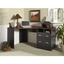 everything office furniture corner computer desk. trendy black corner desk · office deskcorner computer deskshome everything furniture