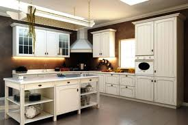 archaicawful latest kitchen designs in kerala picture inspirations