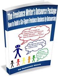 how to start an online writing career 2