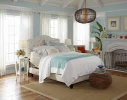 seaside bedroom furniture. Seaside Bedroom Decorating Ideas Webbkyrkan Com Furniture D