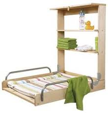 Ikea Wall Mounted Fold Down Baby Changing Table | Babies, Change In Fold  Down Changing