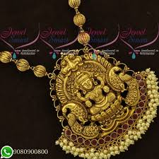 one gram gold plated jewellery