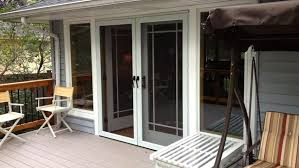 door patio. French Doors On Patio Door