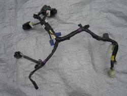 07 08 yamaha r1 headlight wiring harness canyon moto parts 07 08 yamaha r1 headlight wiring harness