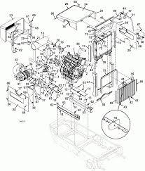 Parts of engine diagram grasshopper 930d2 engine assembly 2008 mower engine partment diagram parts of engine