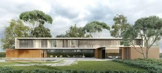 modern ranch house plans. House Plan Modern Ranch Home Interior Design Ideas Contemporary Unique Plans Simple . Open Floor R