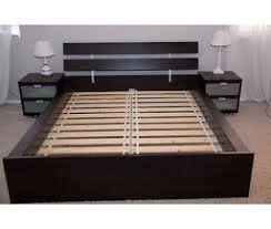 Used Couch Dresser Dining Sets Bulletinboardfurniture Hopen Ikea Bed Frame  Hopen Ikea Bed Frame. >>