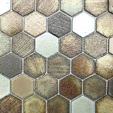 4 inch hexagon tile grey large size of mosaic floor tiles black bathro