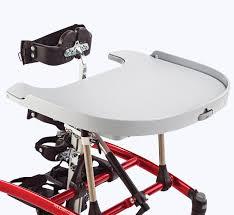 toucan euro medicaleuro medical 51161 tucan tray 86112x press