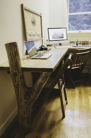Reclaimed Wood Projects 83 Best Furniture Woodworking Images On Pinterest
