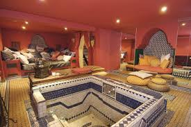 Articles With Moroccan Living Room Decor Tag Moroccan Room Decor