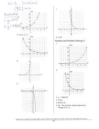 14 3 practice ab solutions jpg