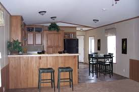 Remodel Ideas For Mobile Homes Model Plans