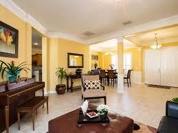Long Cypress Trl Jacksonville FL