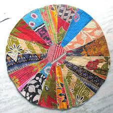 ethnic floor cushions. Exellent Ethnic Ethnic Floor Cushions Bohemian Square  To Ethnic Floor Cushions S