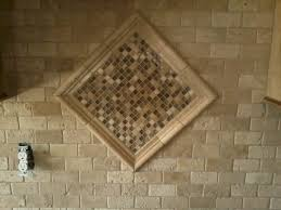 Tile Backsplash Photos Impressive Gallery J R Tile