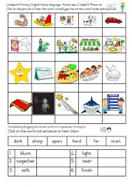 Our 2nd grade phonics worksheets will help you continue to build strong fundamental skills in your students. Grade 3 English Home Test 4 Term 2 Week 5 Friday Worksheet