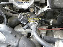 collection mercury cougar fuel pump wiring diagram pictures wire 2003 Mercury Grand Marquis Fuel Pump Wiring mercury cougar is there a good liquid gasket maker that hold 1999 mercury cougar wiring diagram 2003 mercury grand marquis fuel pump wiring
