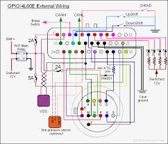 allison transmission wiring harness diagram wiring diagrams value allison transmission wiring harness diagram wiring diagram expert allison transmission wire diagram allison transmission wiring harness diagram