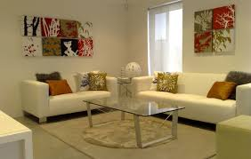 Full Size Of Living Room:cute Favorable Simple Living Room Interior Design  Photo Gallery Captivating ...