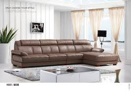 leather office couch. fabulous office leather furniture popular couch buy cheap lots f