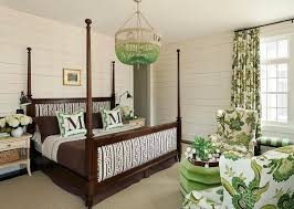 New Bedroom Lighting Within 25 Master Ideas Plans 18