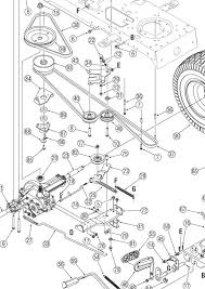 troy bilt bronco parts diagram troy image wiring troy bilt drive belt diagram diagram on troy bilt bronco parts diagram