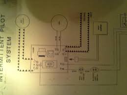 honeywell relay wiring diagram honeywell image aquastat relay wiring diagram wiring diagram on honeywell relay wiring diagram