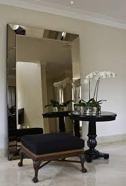 Best 25+ Mirror ideas ideas on Pinterest | Mirrors, Wall mirror ideas and  Wall mirrors