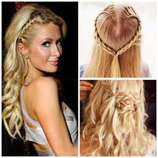 Plaits Hairstyle ideas about different plait hairstyles cute hairstyles for girls 4974 by stevesalt.us