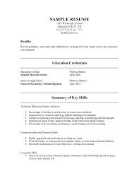 make a resume for me show me a resume example show me a resume example sales