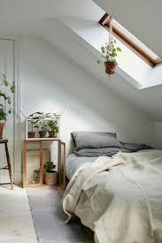 5 Wonderful Ways To Design Nature Inspired InteriorsNature Room Design