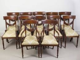 full size of chair regency style dining room table alasweaspire from epic inspirations styles upholstered armchair
