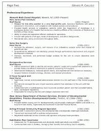 objective examples for resume students cover letter public objective examples for resume students nursing resume objectives new grad objective staff nurse nursing resume