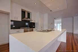 modern white kitchen island. Full Size Of Kitchen:modern White Kitchen Island Modern Dtt Sl Ideas O